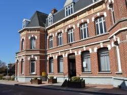 Photo de Ennetières-en-Weppes