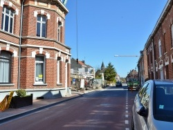 Photo de Ennetières-en-Weppes