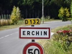 Photo de Erchin