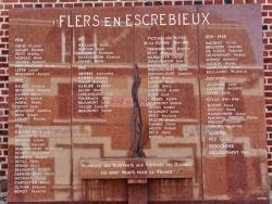 Photo de Flers-en-Escrebieux