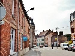 Photo de La Gorgue