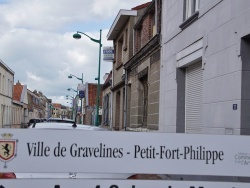 Photo de Gravelines