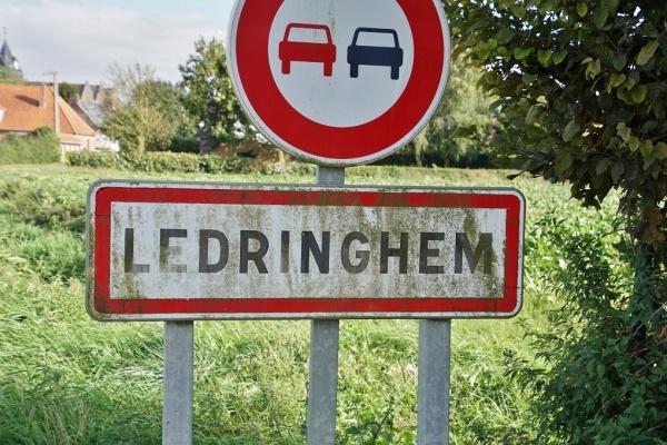 Photo Ledringhem - ledringhem (62470)