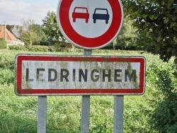 Photo de Ledringhem