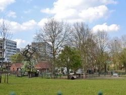 Photo de Lille