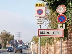Photo de Marquette-lez-Lille