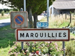 Photo paysage et monuments, Marquillies - marquillies (59274)