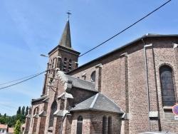 Photo de Monchaux-sur-Écaillon