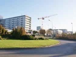 Photo de Mons-en-Baroeul