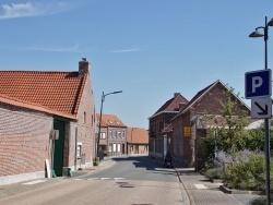 Photo de Mons-en-Pévèle