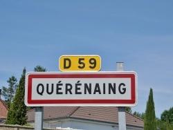 Photo de Quérénaing