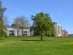 Photo de Roubaix