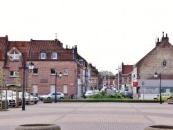 Photo de Saint-André-lez-Lille