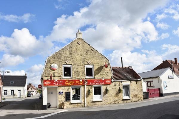 Photo Saint-Pierre-Brouck - le village