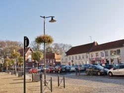 Photo de Tourcoing