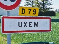 Photo paysage et monuments, Uxem - uxem (59229)