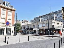 Photo de Valenciennes