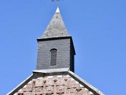 Photo de Villers-au-Tertre