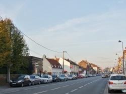 Photo de Wattignies