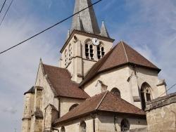 Photo de Berneuil-sur-Aisne