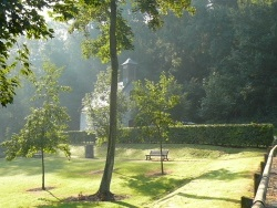 Photo de Breuil-le-Sec