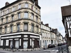 Photo de Compiègne