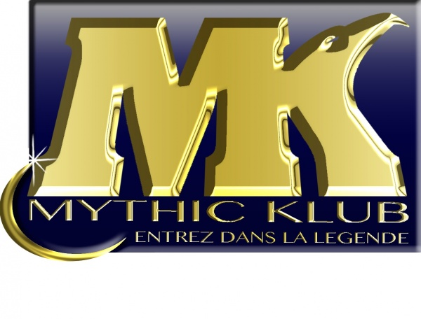 Discothèque Le Mythic Klub