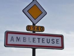 Photo de Ambleteuse