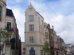Photo paysage et monuments, Arras - Arras