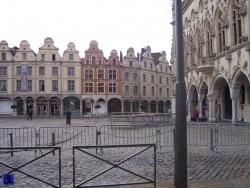 Photo de Arras