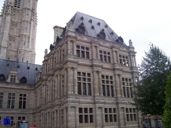 Photo Arras - Arras