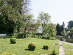 Photo paysage et monuments, Attin - le Village