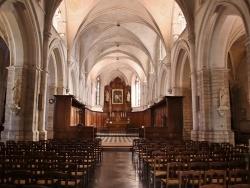 Photo de Auchy-lès-Hesdin