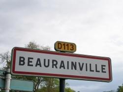 Photo de Beaurainville