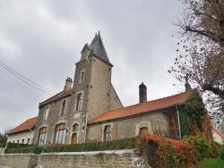 Photo de Belle-et-Houllefort