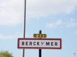 Photo de Berck