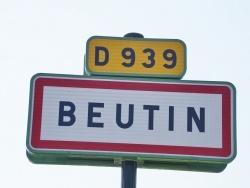 Photo paysage et monuments, Beutin - beutin (62170)