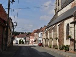 Photo de Blangy-sur-Ternoise