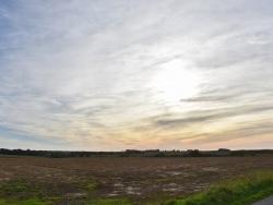 Photo paysage et monuments, Boubers-lès-Hesmond - la Campagne