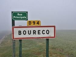 Photo de Bourecq