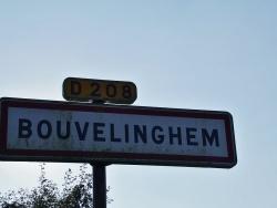 Photo de Bouvelinghem