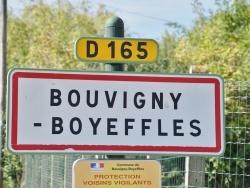 Photo de Bouvigny-Boyeffles