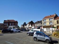 Photo de Bruay-la-Buissière