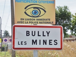 Photo de Bully-les-Mines
