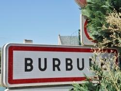 Photo de Burbure