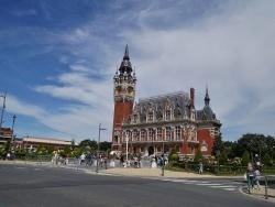 Photo de Calais
