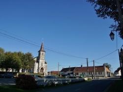 Photo de Campagne-lès-Guines
