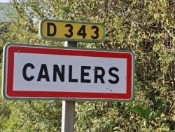 Photo de Canlers