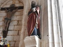 Photo de Clerques