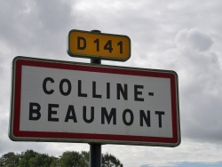 Photo de Colline-Beaumont